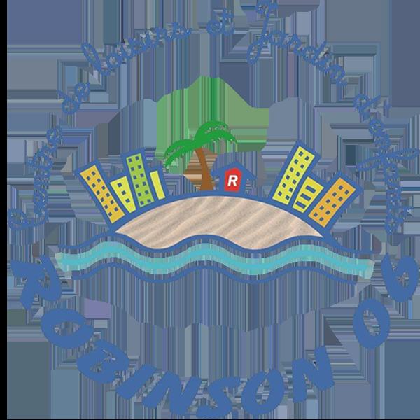 logo-robinson-1